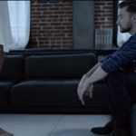 Justin Timberlake Gets Dragged Through The Dirt In His New Video For TKO