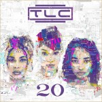 bLISTerd: the Top 10 TLC Songs