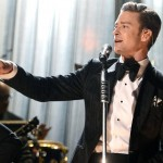 Note For Note: A Complete Guide To The Music Of Justin Timberlake (Part Two)