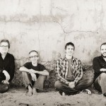 Toad The Wet Sprocket's <em>New Constellation</em>: As If They Never Left