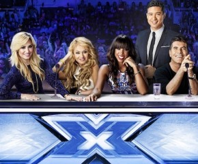 The X Factor USA Season 3 - And Then There Were 16