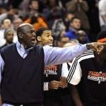 Roundball Soundoff – Will Michael Jordan Play At 50?