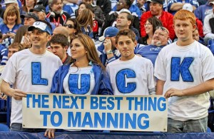 colts-fans-with-andrew-luck-shirts