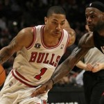 Roundball Soundoff – Popblerd Staff 2013 NBA Predictions