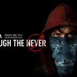 Metallica <i>Through The Never</i>: Movie Review