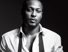 Dear D'Angelo: Stop Cockteasing & Give Us New Music Already