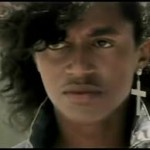 "Jheri Curl Fridays: ""The Pleasure Seekers"""