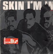 Cameo Skin