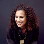 """Get """"Out of the Black"""" With Neneh Cherry & Robyn"""