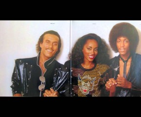 "Jheri Curl Fridays: Shalamar's ""I Don't Wanna Be The Last To Know"""