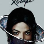 Will You Soon Want To <em>Xscape</em> From The Latest Posthumous MJ Release?