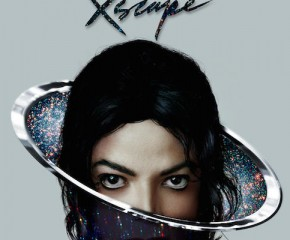 Will You Soon Want To Xscape From The Latest Posthumous MJ Release?