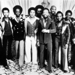 Note For Note: A Guide To The Discography Of Earth, Wind & Fire (Part One)