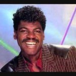 "Jheri Curl Fridays: Howard Johnson's ""So Fine"""
