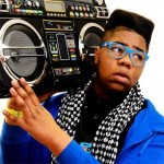 Who The Hell Is…MNEK?