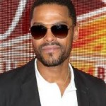 "Maxwell Invites Us To His ""Summer Soulstice"" Tour"