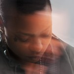"Me'shell Ndegeocello Shops For ""Jazz"" In New Clip"