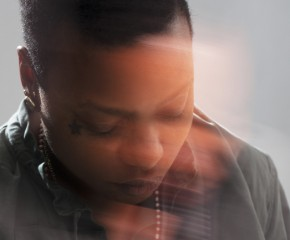 "Me'shell Ndegeocello Gives Us ""Conviction"" + New Tour Dates"