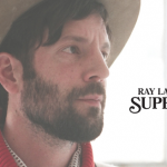 Ray LaMontagne Is Happy: I Don't Get It
