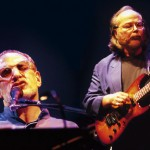 Steely Dan: On The Road Again (2014 Tour Dates)