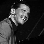 Arsenio Hosts: The Testimony Of El DeBarge