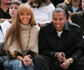 The Carter Family Leads The BET Award Nominations This Year