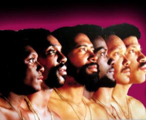 bLISTerd: The 50 Best Motown Songs Of The Eighties (#50-#41)