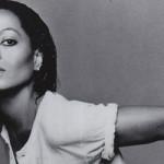 bLISTerd: The Top 50 Motown Songs Of The Eighties (#10-#1)
