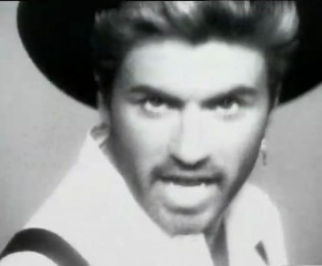 Faith In The Sound: George Michael, 1963-2016
