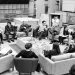 An Early May the Fourth Present for Fanboys: Star Wars Cast Revealed and more…