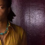 "Flyte Brothers 16: Terence Trent D'Arby's ""Right Thing, Wrong Way"""