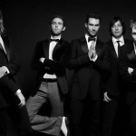 "Hopefully, Maroon 5 Locates The ""Maps"" That Help Them Find Good Songs Again"