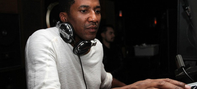 "Q-Tip Talks Tribe, Anniversaries, ""Last Zulu"" & More In BBC Radio Interview"
