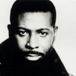 "Underrated Song Of The Day: Teddy Pendergrass's ""Believe In Love"""