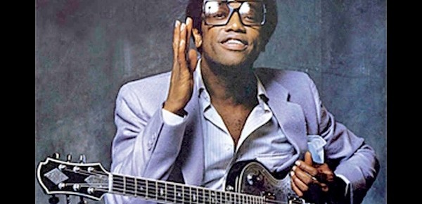 The Poet Rests: R.I.P. Bobby Womack