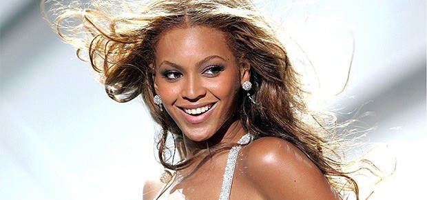 Beyonce Leads VMA 2014 Nominations