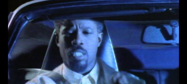 Jheri Curl Special: Ranking Every #1 R&B Hit Of The '80s From Worst To First (200-191)