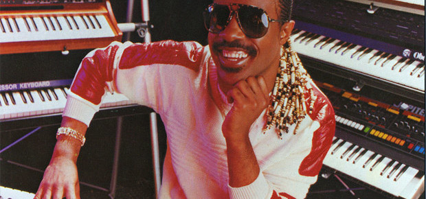 Jheri Curl Special: Ranking Every #1 R&B Hit Of The '80s From Worst To First (180-171)