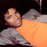 "Michael Jackson Talks Quincy, ""Ben"" & Perfection In Rare 1980 Interview"