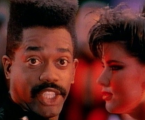 Jheri Curl Special: Ranking Every #1 R&B Hit Of The '80s From Worst To First (130-121)