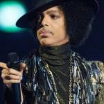 "Prince ""Stare""s In His Rear View With New Single"