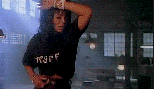 Jheri Curl Special: Ranking Every #1 R&B Hit Of The '80s From Worst To First (60-51)