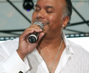 "The Legendary Howard Hewett Returns With ""Better Guy"""