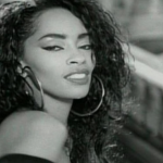 Jheri Curl Special: Ranking Every #1 R&B Hit Of The '80s From Worst To First (40-31)