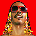 Blerd Radio 2014 Episode 14 | The Stevie Wonder Truther Conundrum