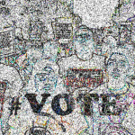 Rock The Vote With Andre Cymone