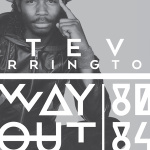 Some <em>Way Out</em> Funk Courtesy Of The Legendary Steve Arrington