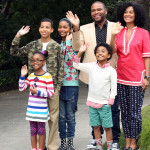 "The Idiot Box: ""Black-ish"" & ""Marry Me"""