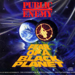 25 Years Of <em>Fear Of A Black Planet</em>