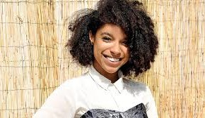 "A New Video From The ""Unstoppable"" Lianne La Havas"